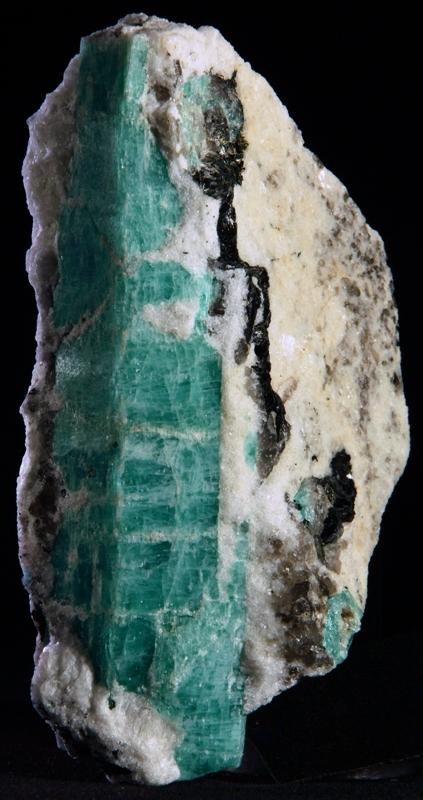 Emerald MB