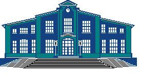 Logo NMZH
